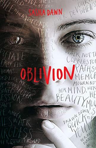 9781606845707: Oblivion
