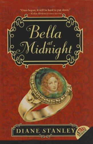 9781606860052: Bella at Midnight