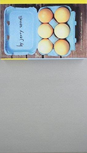 9781606860151: Eggs