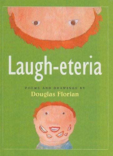 9781606860595: Laugh-Eteria