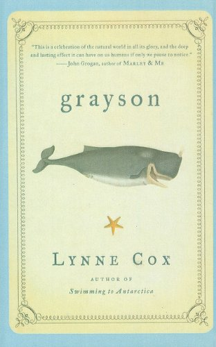 9781606860700: Grayson