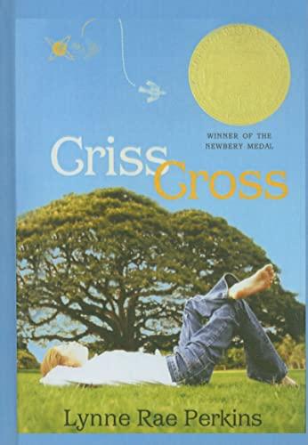 9781606860809: Criss Cross