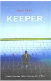 9781606862049: Keeper