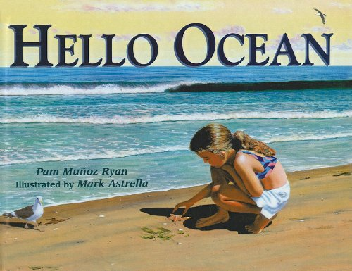 9781606862117: Hello Ocean