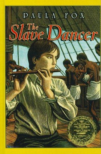 9781606862223: The Slave Dancer