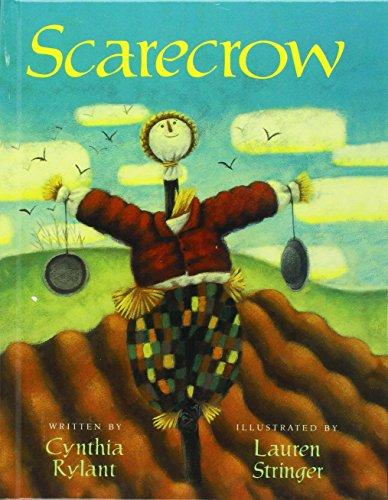 9781606862421: Scarecrow