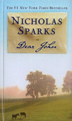 9781606863626: Dear John