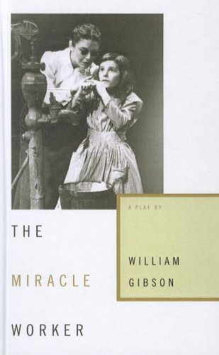 9781606863824: The Miracle Worker
