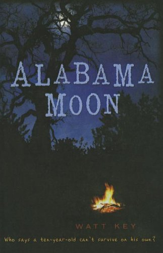 9781606863848: Alabama Moon