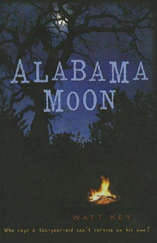 9781606863848: Alabama Moon