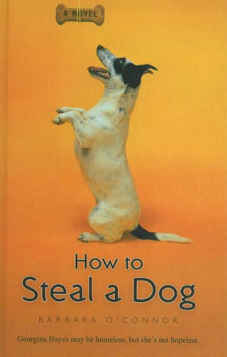 9781606865248: How to Steal a Dog