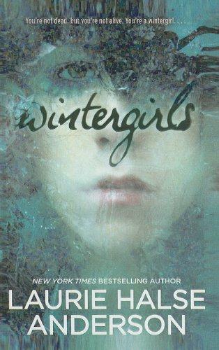 9781606865323: Wintergirls