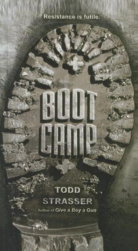 9781606865415: Boot Camp