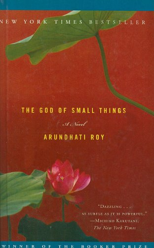 9781606865613: The God of Small Things