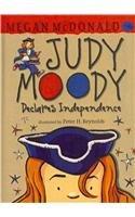 9781606865682: Judy Moody Declares Independence