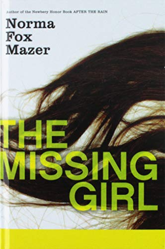 9781606867068: Missing Girl