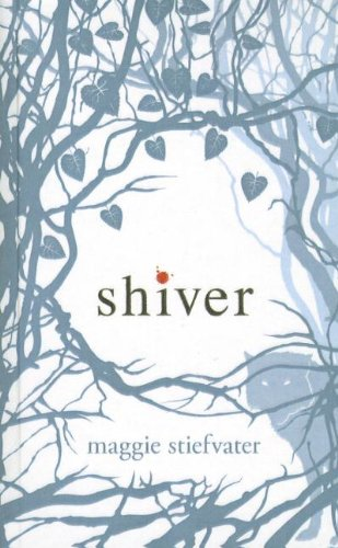 9781606867501: Shiver
