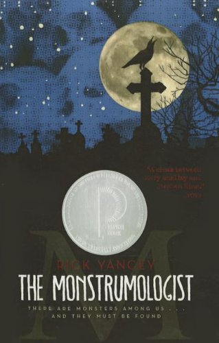 9781606867570: The Monstrumologist: William James Henry (Monstrumologist (Pb))