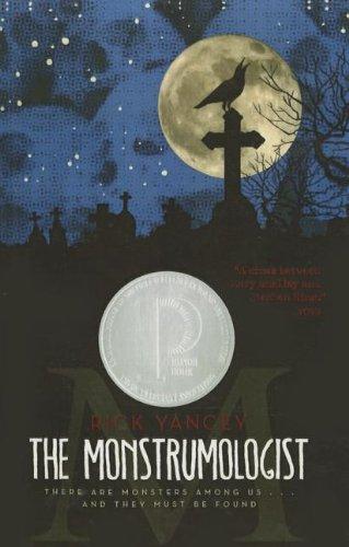 9781606867570: The Monstrumologist (Monstrumologist (Pb))