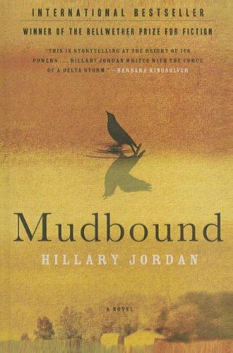 9781606868218: Mudbound