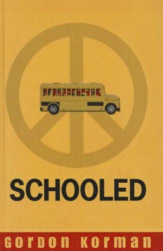 9781606868942: Schooled