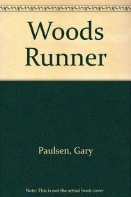 9781606869031: Woods Runner