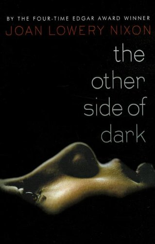 9781606869482: The Other Side of Dark