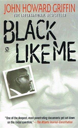 9781606869499: Black Like Me