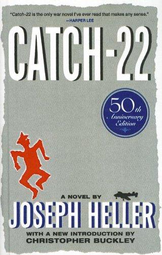9781606869673: Catch-22