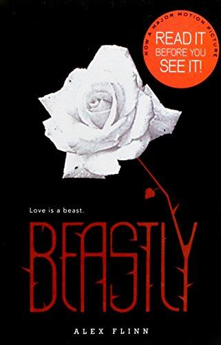 9781606869680: Beastly