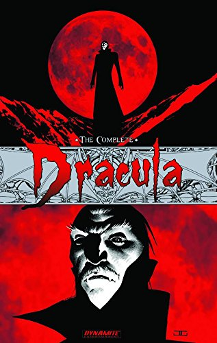 9781606900611: Complete Dracula
