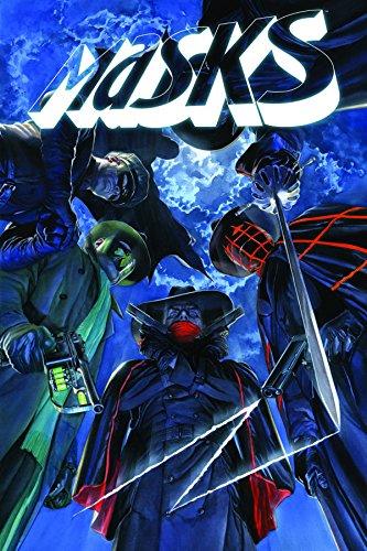 9781606904220: Masks Volume 1