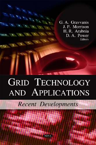 Grid Technology and Applications