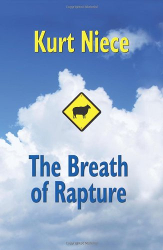9781606931066: The Breath of Rapture