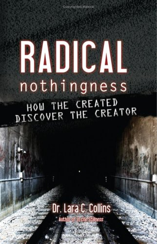 Radical Nothingness (Hardcover): Lara C. Collins