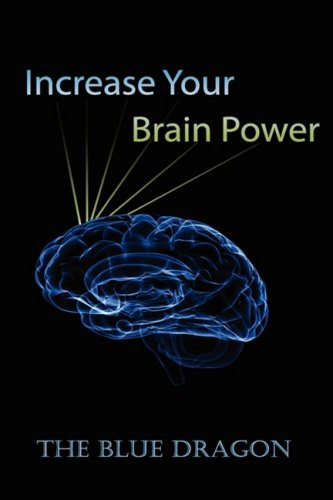 9781606933633: Increase Your Brain Power