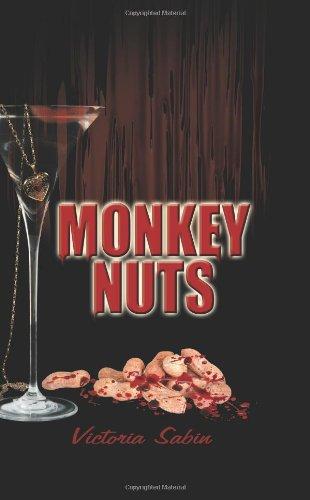 9781606936474: Monkey Nuts