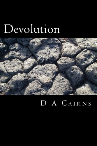 Devolution: Cairns,D.A.