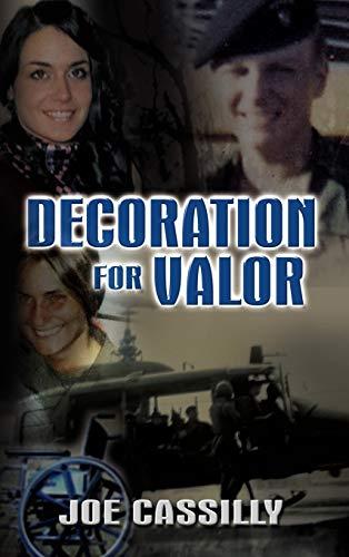 9781606937013: Decoration for Valor