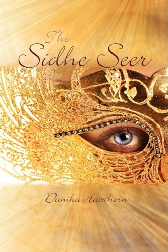 9781606937303: The Sidhe Seer