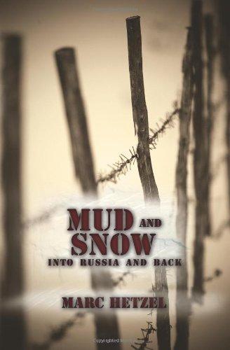 9781606939260: Mud and Snow
