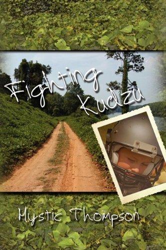 9781606939420: Fighting Kudzu