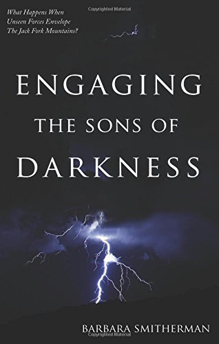9781606960110: Engaging the Sons of Darkness