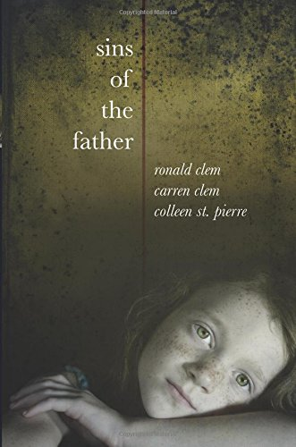 9781606960264: Sins of the Father