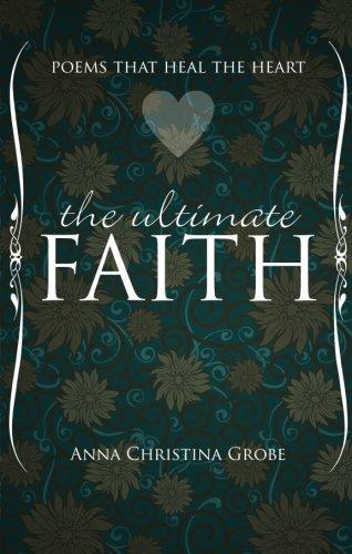 9781606960400: The Ultimate Faith