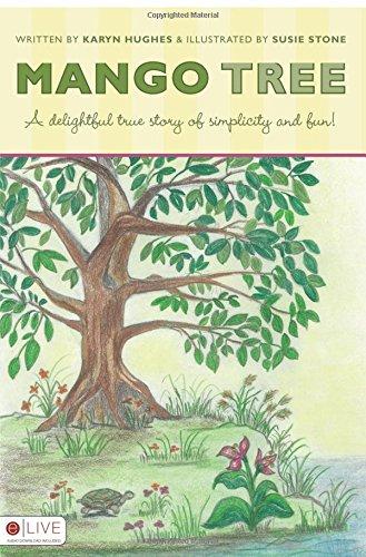 9781606964774: Mango Tree