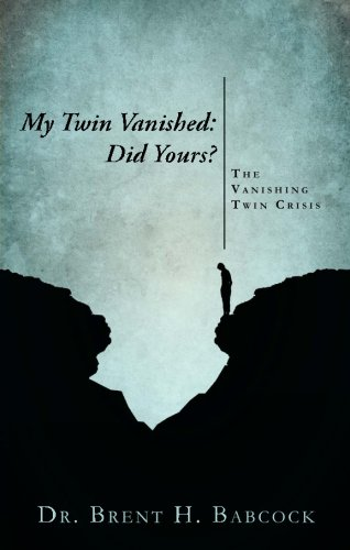 9781606966372: My Twin Vanished: Did Yours?