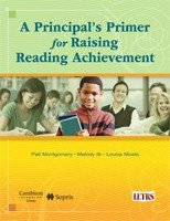 9781606978764: A Principal's Primer for Raising Reading Achievement