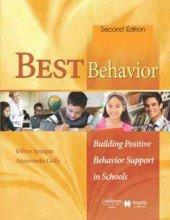 9781606979914: Best Behavior (Second Edition)
