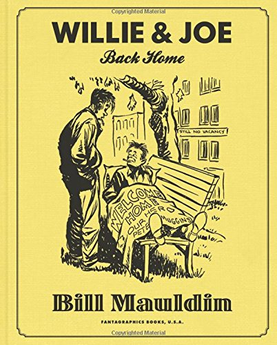 9781606993514: Willie & Joe Come Home